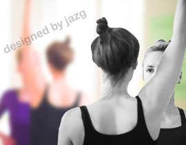 #34 pentru Create a dance performance image from an existing photo de către jazg91
