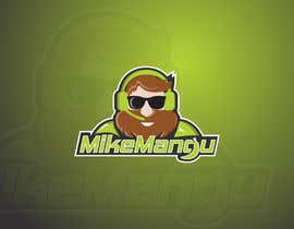 #46 for I need a logo designed for a Gaming Streaming Channel by MarboG