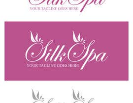 Nro 26 kilpailuun create a logo for an asian themed sexy spa käyttäjältä decorusads