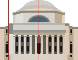 #5 untuk Change color of vector to more pleasing colors oleh clicsbasicos