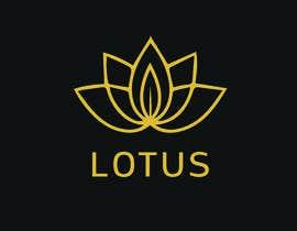 nº 22 pour Lotus symbol. Design a Logo 15 oct par mdshahinbabu