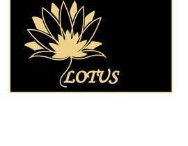 nº 35 pour Lotus symbol. Design a Logo 15 oct par diptidipti10