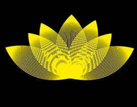 nº 24 pour Lotus symbol. Design a Logo 15 oct par Jet6