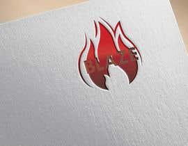 #691 for Logo - Blaze by mdanowar2584