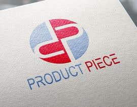 #117 cho Brading for product services company bởi shahinurislam9