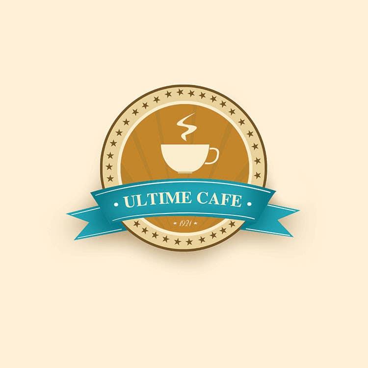 Kilpailutyö #144 kilpailussa Logo Design for a Coffee Distributor