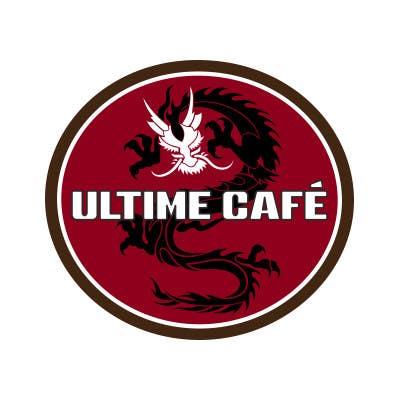 Kilpailutyö #284 kilpailussa Logo Design for a Coffee Distributor