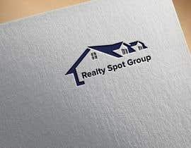 #48 for Catchy Eye LOGO for property real estate company by urmiaktermoni201