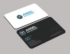 #141 for Personalized Business Cards af yes321456