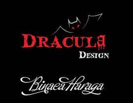 #37 for Design a Logo for my website and a signature for my photos af orangethief