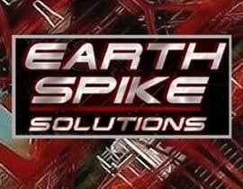 #5 para Build Me a Theme Tune de Earthspike