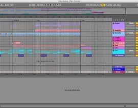 #16 para Build Me a Theme Tune de SarbiniAbi