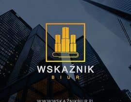 #245 for Logo and Facebook cover for real estate company. af allanayala