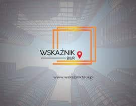 #216 for Logo and Facebook cover for real estate company. af aklashossain2018