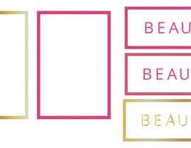 #8 for Design UI Golden borders in Illustrator (vector) af DesignPower24