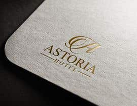 #573 for New logo for hotel sign af prographicdesin
