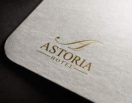 #574 for New logo for hotel sign af prographicdesin
