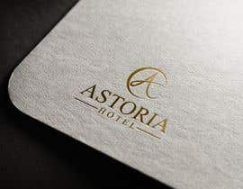 #575 for New logo for hotel sign af prographicdesin