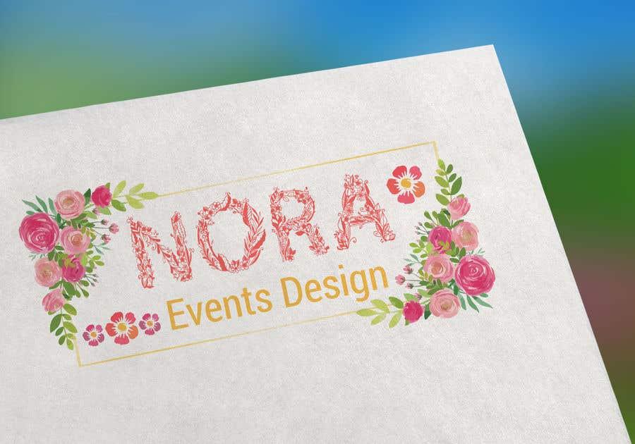 Proposition n°                                        12                                      du concours                                         logo + trame carte de visite entreprise