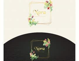 nº 15 pour logo + trame carte de visite entreprise par aashiq96