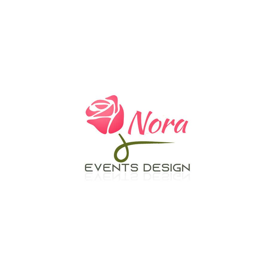 Contest Entry 16 For Logo Trame Carte De Visite Entreprise