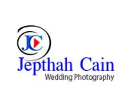"#20 for I need a logo designed for my business name "" Jepthah Cain Wedding Photography "" by Rubin22"
