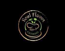 #137 for Catering Logo by szamnet