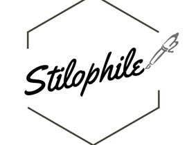 #15 для Logo Contest (For a fountain pen company Stilophile) від nurhabibahawangr