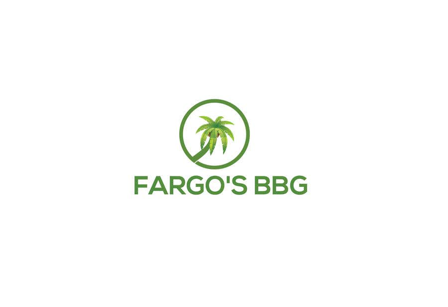 Contest Entry #133 for Logo Design For BBQ Catering