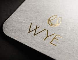 #104 for Logo Design for ActiveWear called WYE af dobreman14