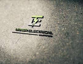 #380 for Design a logo af raselkhalek99
