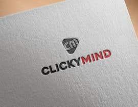#94 for We need  a Logo for IT Company af konokpal