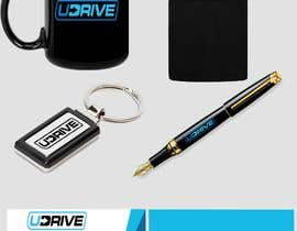 #17 for Add my logo to various items (stationary, pens, keyrings, business cards, mugs) by sajidexpert
