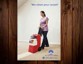 #1 για Rug Doctor - Carpet cleaning από arjp00