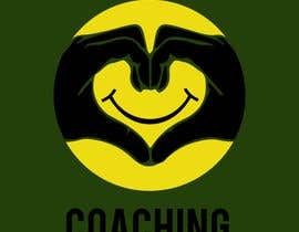 #2 for wellbeingcoaching by icecrusaider
