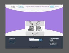 #2 untuk Jag behöver lite grafisk design oleh mutalebkhan71
