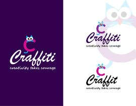 #135 for Logo Design af emoncomilla24