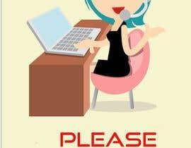 """#3 για My business is called """"GettMe"""". It's an on-demand food delivery website/app that has access to hundreds of restaurants and shops. I need someone to design an eye-catching leaflet. It's available on IOS and Google Play. Website: www.gettme.co.uk από ROMANBD7"""