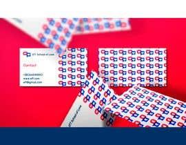"""#19 für Logo Design """"EFT School of Love"""" von aliminkoln"""