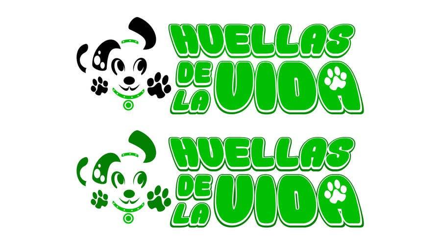 Penyertaan Peraduan #31 untuk Design a Banner and Logo.