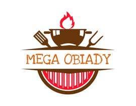 #16 untuk Logo for catering company oleh AmeraAmarudin