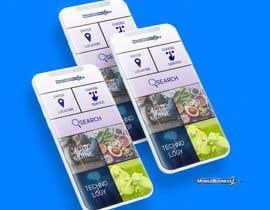 #6 για Create a virtual rendering of a phone app από emresahinkaya