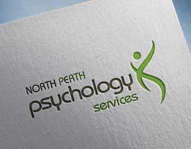 #154 for Design a Logo for Psychology Centre by JULYAKTHER