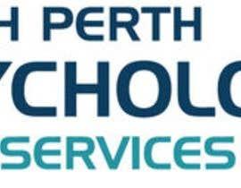 #133 für Design a Logo for Psychology Centre von asif01919