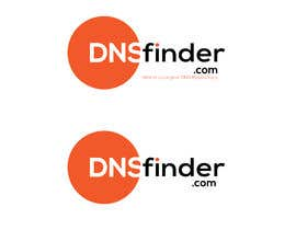 #23 for Design a Logo for dnsfinder.com by creativeraisul