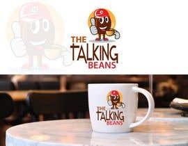Nro 18 kilpailuun Coffee Logo Design käyttäjältä AshishMomin786