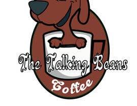 Nro 28 kilpailuun Coffee Logo Design käyttäjältä ssayem071