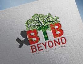 anaet96 tarafından Create a logo for a charity - easy instructions (NO CORPORATE STYLE LOGO) için no 12