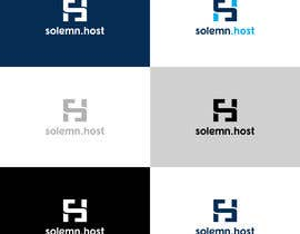#203 для Design a Logo від jonathangooduin