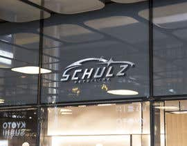 #13 for I want a design for my company, Schulz Detailing. by ramlickatzvw